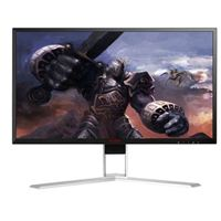 """AOC - OEM Agon AG271UG 27"""" IPS 4K UHD Gaming LED Monitor"""