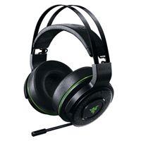 Razer Thresher Wireless Gaming Headset - Black