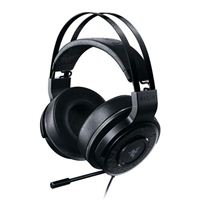 Razer Thresher Tournament Edition Gaming Headset - Black