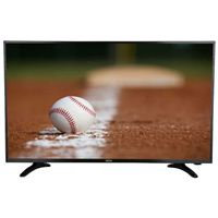 "Seiki SC-40FS703N 40"" Class (40"" Diag.) Full HD LED TV"