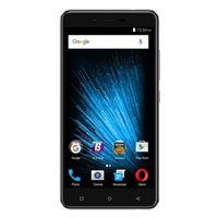 BLU Vivo XL2 GSM Smartphone - Blue