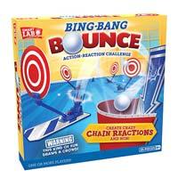 SmartLab Toys Bing-Bang Bounce