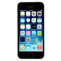 Apple iPhone 5S 16GB GSM Smartphone - Gray (Refurbished)