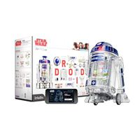 littleBits Electronics Star Wars Droid Inventor Kit