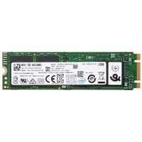 Intel 545s 512GB 3D TLC NAND SATA III 6Gb/s M.2 80mm Internal Solid State Drive