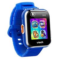 VTech Kidizoom DX2 Smart Watch - Blue