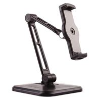 Inland Universal Tablet Desk Stand