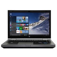 "HP EliteBook 8470p 14"" Laptop Computer Refurbished"
