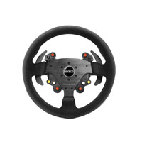 Thrustmaster VG Thrustmaster Sparco Rally Wheel Add On