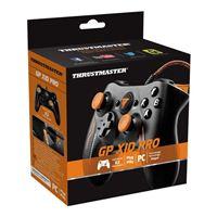 Thrustmaster GP XID Pro Gamepad