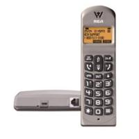 RCA Cordless Phone