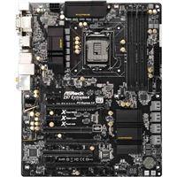 ASRock Z87 Extreme4 LGA 1150 ATX Intel Motherboard