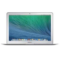 Apple MBAIR13 1.4I5/4/256 E14