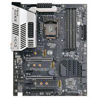 EVGA Z370 FTW LGA 1151 ATX Intel Motherboard