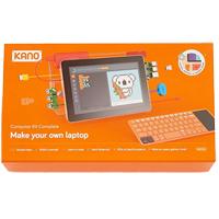 Kano Complete Computer Kit