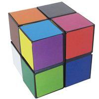 California Creations The Amazing Star Cube