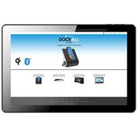 Azpen Innovation A1050 Tablet