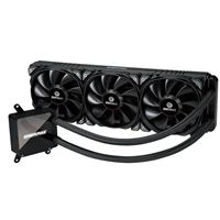 Enermax LIQTECH TR4 Water Cooling Kit
