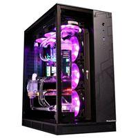 PowerSpec X600 Desktop Computer