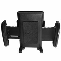 MacAlly Car CD Slot Phone Holder Mount