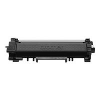 Brother TN760 High Yield Black Toner Cartridge