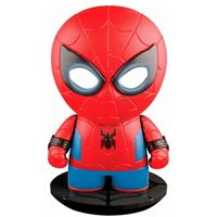 Orbotix Spider-Man App-Enabled Super Hero