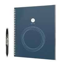 Rocketbook Wave Notebook - Executive