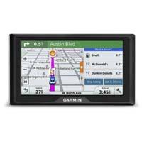 Garmin Drive 60LM GPS Navigator - Refurbished