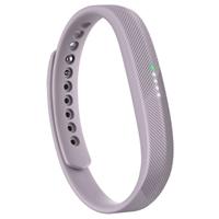 FitBit Flex 2 Fitness Tracker - Lavender