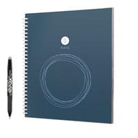 Rocketbook Wave Notebook - Standard