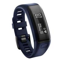 Garmin vivosmart HR Regular Fit Activity Tracker - Midnight Blue