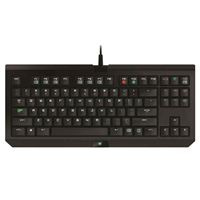Razer Blackwidow Tournament Edition Gaming Mechanical Keyboard