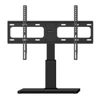 Sanus VSTV1 Universal Swivel TV Base