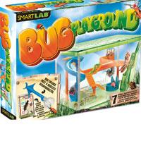 SmartLab Toys Bug Playground