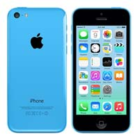 Apple iPhone 5c 8GB GSM Smartphone (Refurbished)