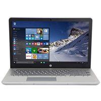 "HP Pavilion 15-cc018ca 15.6"" Laptop Computer Refurbished - Silver"