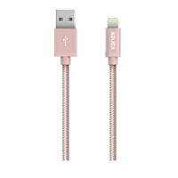 Kanex MiColor 9.8' Lightning USB Charging Cable