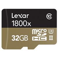 Lexar Media PROFESSIONAL 1800X 32GB M