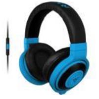 Razer Kraken Mobile Gaming Headset - Blue