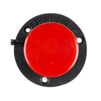 AbleNet Specs Switch - Red