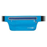 AfterShokz Sport Belt - Blue