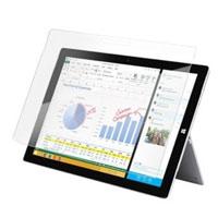 BodyGuardz AuraGlass Screen Protector for Microsoft Surface 3