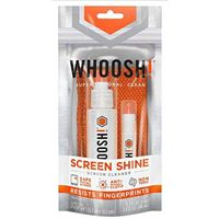 Whoosh! Screen Shine Duo