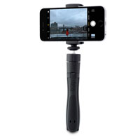 "IK Multimedia iKlip Grip ""Selfie"" Stick and Stand"