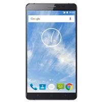 Sky Devices Platinum 6.0+ 4G GSM Smartphone - Dark Gray