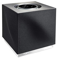 Naim Audio Mu-so Qb Wireless Speaker System