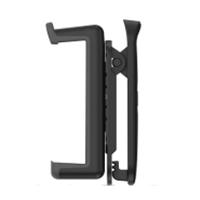 Mophie Universal Belt Clip - Black