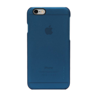 InCase Quick Snap Case for iPhone 6/6S - Blue