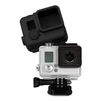 InCase Protective Case for GoPro Hero4