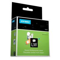 Dymo Small Multi-Purpose Labels